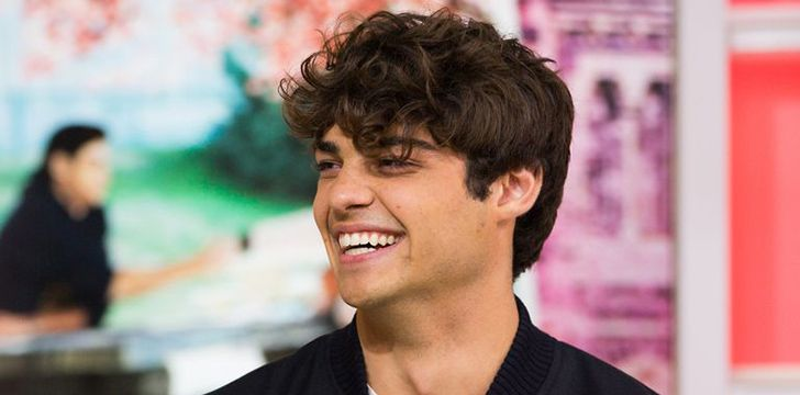 Surprising Noah Centineo Facts