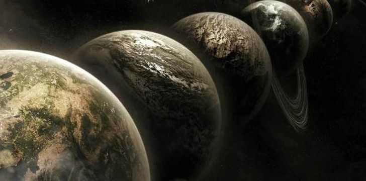 What are Exoplanets?
