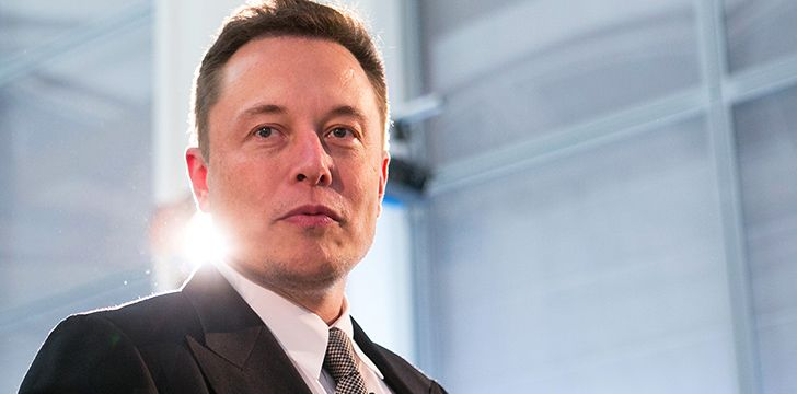 Impressive accomplishments of Elon Musk