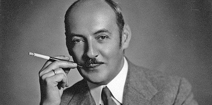 Surprising Facts about Albert Goring