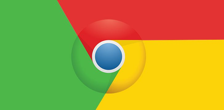 Disable Push Notifications on Chrome