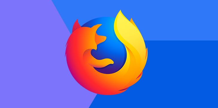 Disable Push Notifications on FireFox