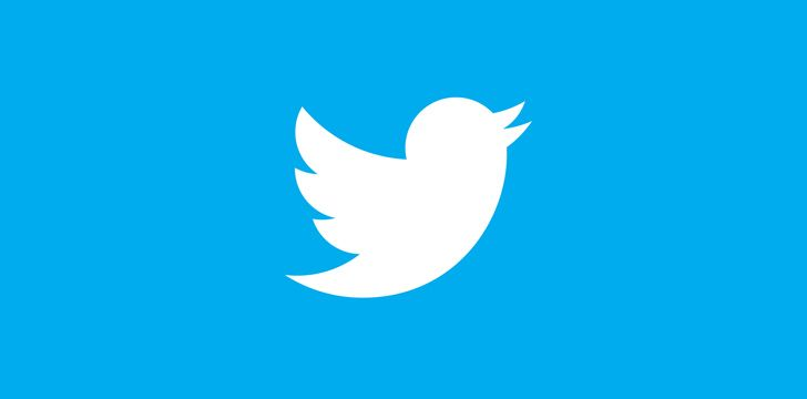 Crazy facts about twitter