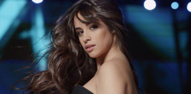 Camila Cabello Facts