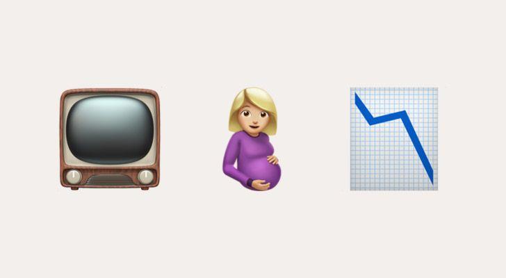 """""""16 ve Gebe"""" dizisinin galasından sonra gençlerde gebelik oranları düştü."""