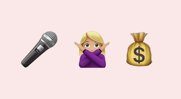 ABBA yeniden birleşme turu yapmak için 1 milyar doları geri çevirdi.