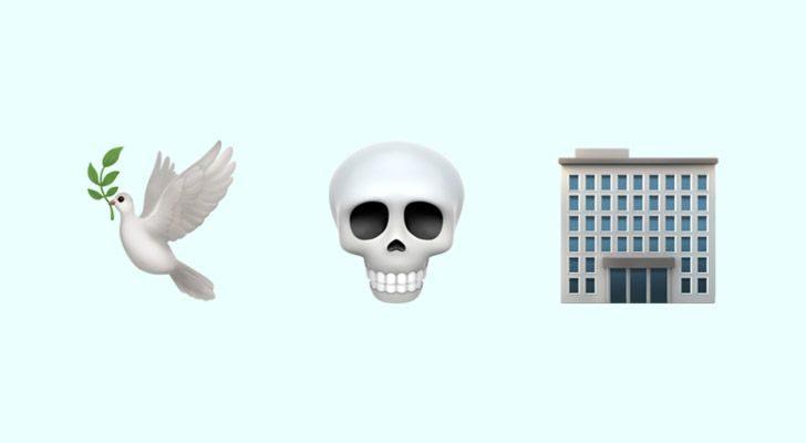 Yalnızca ABD'de milyonlarca kuş camlara çarparak ölüyor.