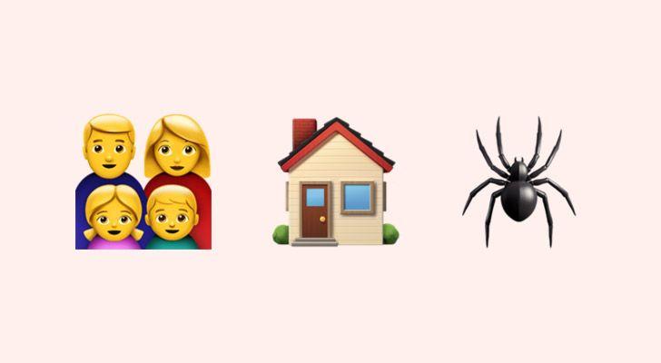 Yaklaşık 2.000 adet kahverengi münzevi örümceğin istila ettiği bir evde 6 ay boyunca dört kişi yaşadı, ancak hiçbiri zarar görmedi.