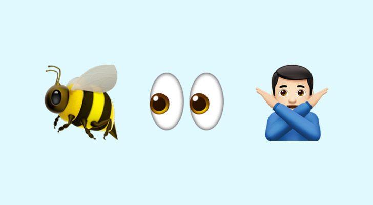 Bal arıları insan yüzlerini tanıyabilir.