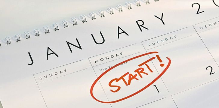 21 Jubilant Facts You Never Knew About January