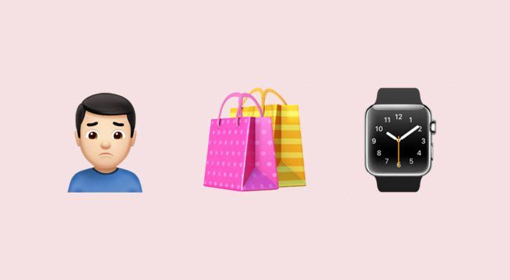 Ortalama bir erkek, 26 dakika sonra bir alışveriş gezisinden sıkılır.