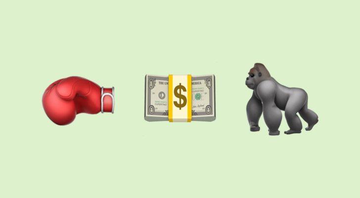 Mike Tyson bir keresinde bir hayvanat bahçesi görevlisine bir gorille savaşması için 10.000 dolar teklif etmişti.
