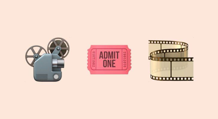 """Film fragmanları ilk olarak filmden sonra gösterildi, bu yüzden onlara """"fragman"""" deniyordu."""