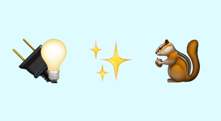 ABD'deki elektrik kesintilerinin yaklaşık% 10-20'si sincaplardan kaynaklanıyor.