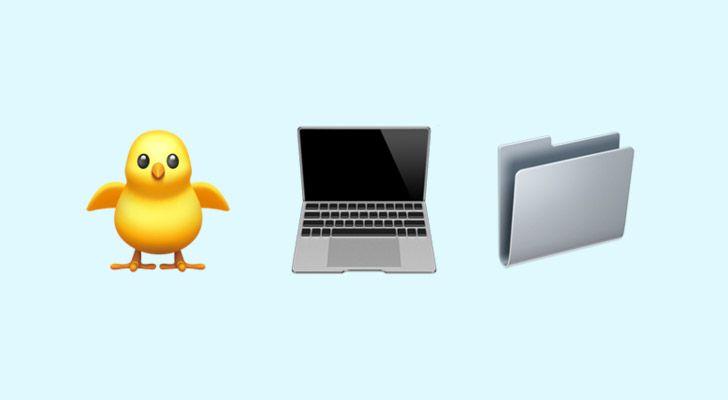 Twitter kuşunun aslında bir adı var - Larry.