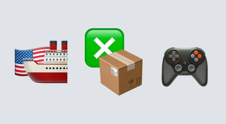 Amerika Birleşik Devletleri Donanması, periskopları için Xbox kontrol cihazlarını kullanmaya başladı.