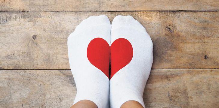 Philautia – Self love.