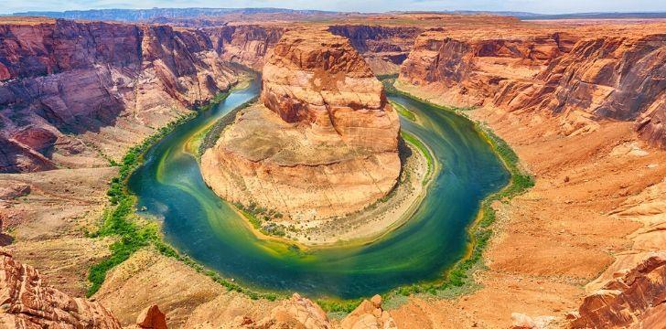 15 Astonishing Facts About Arizona