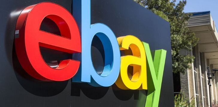 10 Amazing Facts About eBay