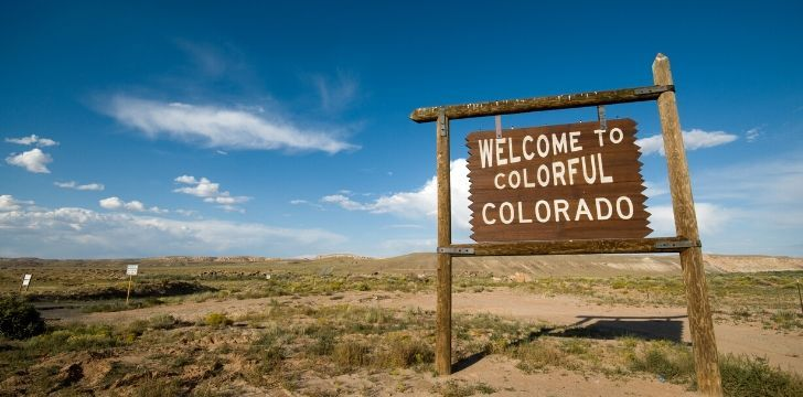 15 Facts About Colorado