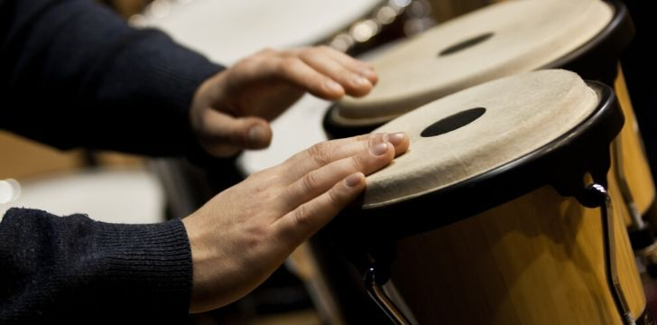 5 Banging Facts About Bongo Drums