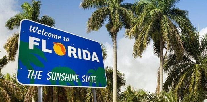 15 Facts About Florida