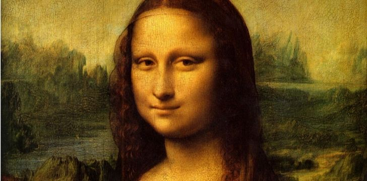 5 Fascinating Facts About Mona Lisa