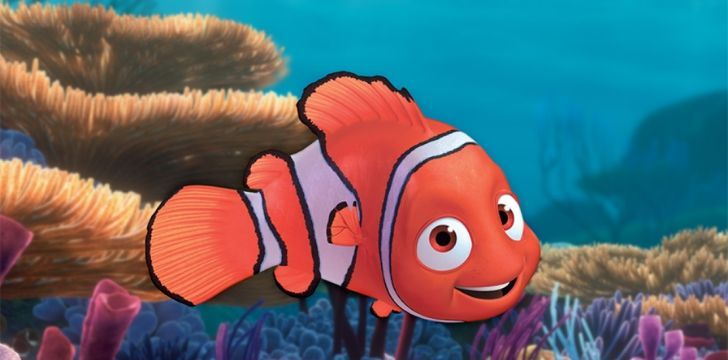 5 Nifty Facts About Nemo | The Fact Site