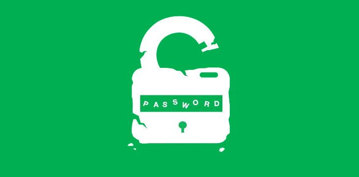 The Importance Of Having A Secure Password