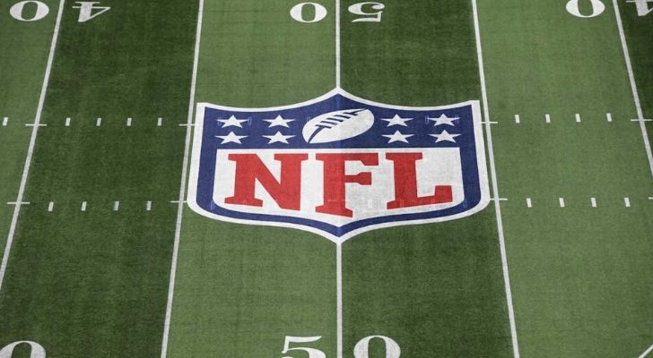 NFL pitch