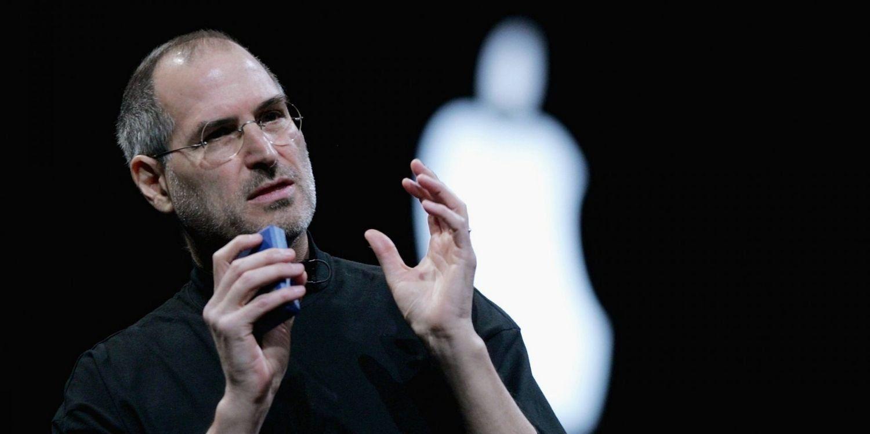 Inspiring facts about Steve Jobs
