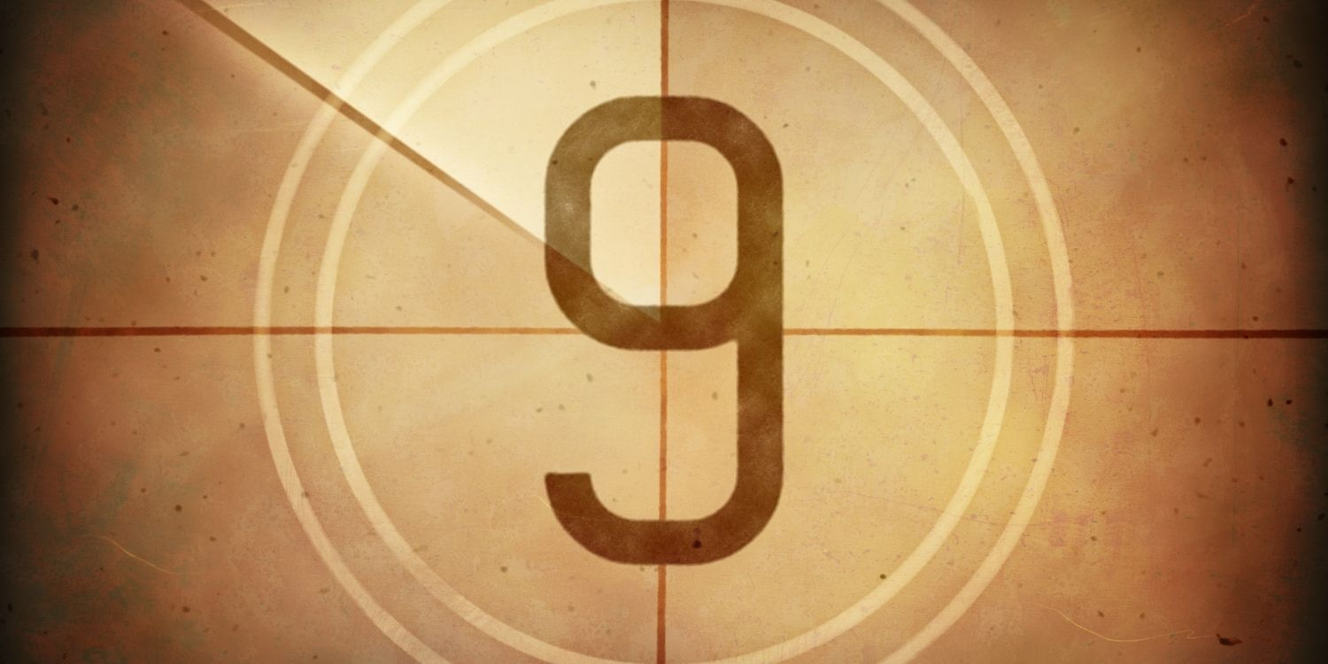 10 Fun Facts About The Number 9